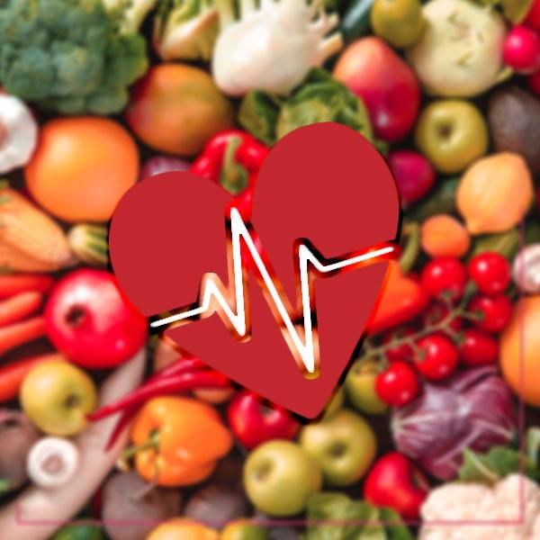 رژیم سالم و کم کالری